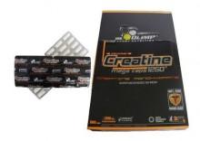 OLIMP Creatine Mega Caps 1250mg / 30 kaps - blister