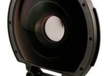 Adaptor extreme fisheye 0HD-FEWA-AG