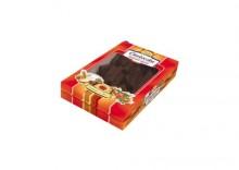 Wafelki Tago mini w czekoladzie 800g