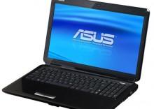 ASUS K50C-SX002