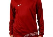 Koszulka piłkarska Park IV Game Jersey Dri-Fit Stay Cool Nike