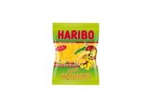 Haribo Sour Mango 175g
