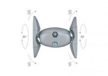 Uchwyty głośnikowe OMB NewFLEX