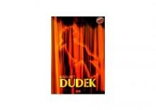 Kabaret Dudek, Dvd