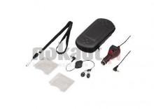 Akcesorium HAMA Zestaw Starter do Sony PSP/PSP SL