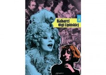 Różni Wykonawcy - Kabaret Olgi Lipinskiej Vol.7