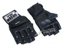 Rękawice przyrządowe do MMA CFBM-2084
