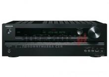Amplituner ONKYO HT-R548