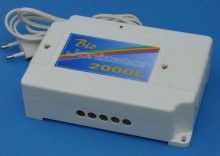 Jonizator powietrza 2000L do 50 m2