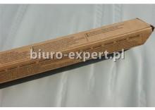 Toner Ricoh Typ-MP MPC2800 MPC3300 C3300EYellow15k