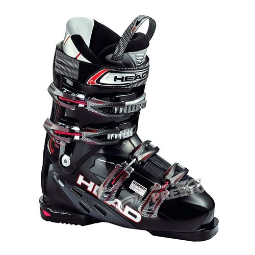 Buty narciarskie Edge+ 8.5 Head