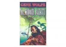 Na wodach Błękitu - Gene Wolfe