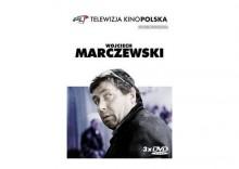 Pakiet: Wojciech Marczewski