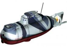 Łódź podwodna T2M RC Sub Explorer