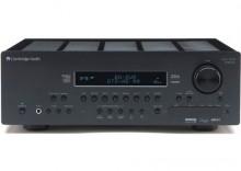 Cambridge Audio Azur 751R tel. 22 21 98741 - Autoryzowany dealer, 2 salony w Warszawie, 6 sal odsł. Instalacje THX&ISF