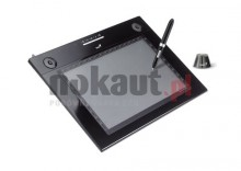 Tablet GENIUS G-Pen M712X