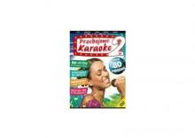 Przebojowe Karaoke. Volume 2