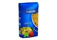 LUBELLA - Makaron uszko 400 g