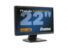 """Monitor LCD 22"""" ProLite E2208HDS2"""