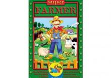 Granna Mini Super Farmer 524