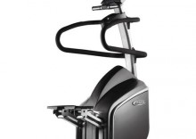 Stepper BH Fitness SK 2000TV