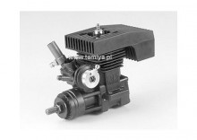 Silnik spalinowy FS-15RB 2,47cm? TGX, TGR, TG10R