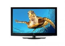 TV Plazma LG 42PQ3000