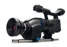 Redrock M3 Cinema Lens Adapter