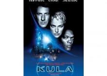 KULA GALAPAGOS Films 7321909153318