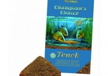 Zanęta Browning Champion's Choice Tench 1kg