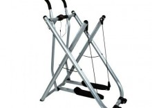 Orbitrek Light Sport Walker HS33 L