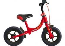 Rowerek dziecięcy biegowy WeeRide Push Bike Trainer