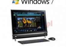 HP TouchSmart 600-1210pl