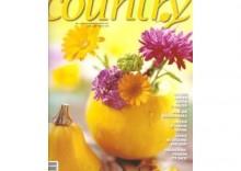 Country - październik/listopad 2012