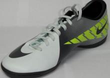 Nike MERCURIAL VICTORY IC