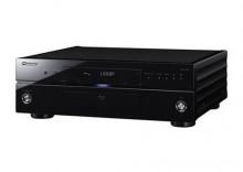 Blu-ray PIONEER BDP-LX91