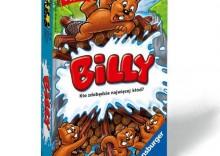 Gra Billy mini 233519