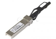 NETGEAR AXC761 1M SFP+ Direct Attach Cable [AXC761-10000S]