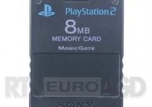 Sony Memory Card 8MB