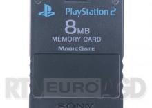 Sony Memory Card 8MB