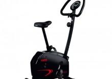 Rower treningowy York C101