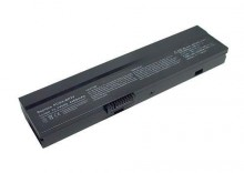 Bateria do laptopa SONY VAIO PCG-V505DC1P7