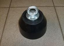 Ciężar kotwiczny 5kg