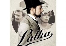 LALKAGALAPAGOS Films7321997120216