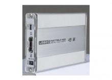 TRACER HDD 2.5 E-SATA 203E