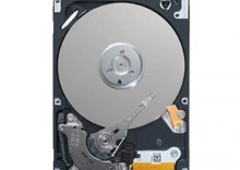 Seagate 320GB ST93205620AS SATA 32MB