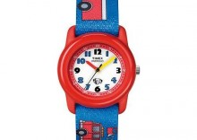 Zegarek Timex T7B704