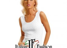 Koszulka Italian Fashion Gloria