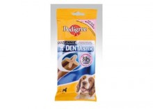 PEDIGREE DENTASTIX 180G 7SZT