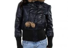 Kurtka zimowa Roxy SnowBunny III